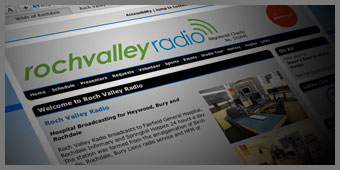 www.rochvalleyradio.org.uk